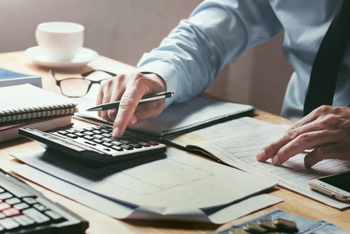 Actuarial Equivalence in Defined Benefit Plans